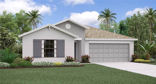 4415 Eternal Prince Drive, Ruskin, FL 33573 (MLS #T3194931) :: The Duncan Duo Team
