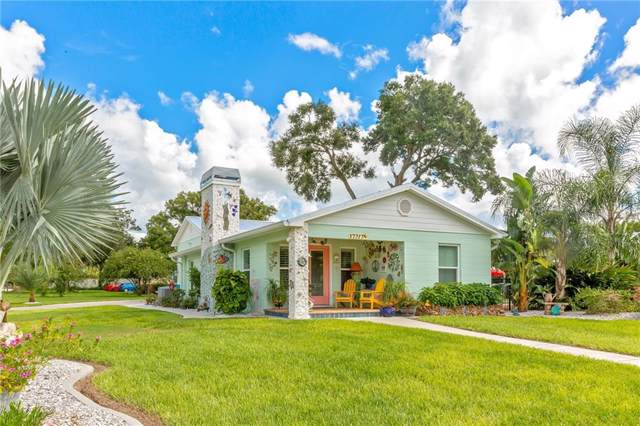 37737 Amelia Avenue, Dade City, FL 33525 (MLS #T3195035) :: Sarasota Home Specialists