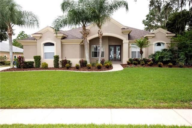 5807 Thoreau Place, Lithia, FL 33547 (MLS #T3195057) :: The Brenda Wade Team
