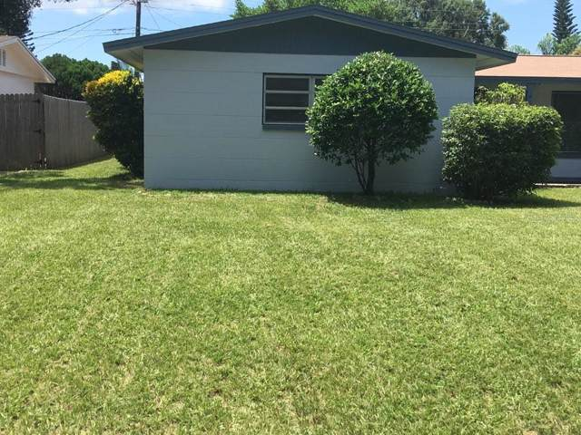 4608 W Villa Rosa Street, Tampa, FL 33611 (MLS #T3195192) :: The Duncan Duo Team