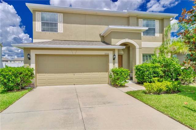 12106 Echo Basin Cove, Riverview, FL 33579 (MLS #T3195461) :: Griffin Group