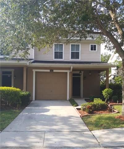 7815 Bally Money Road, Tampa, FL 33610 (MLS #T3195478) :: Armel Real Estate