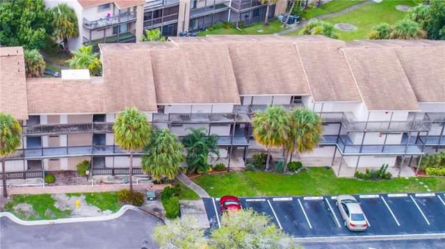 6336 Newtown Circle 36C4, Tampa, FL 33615 (MLS #T3195544) :: Armel Real Estate