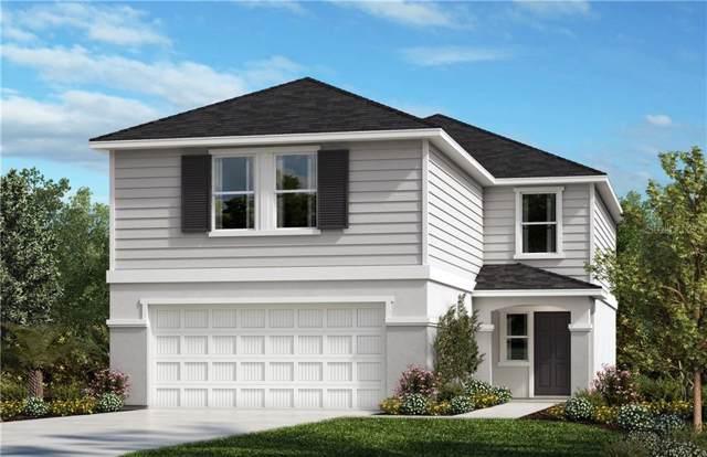 7739 Sunshine Bridge Avenue, Gibsonton, FL 33534 (MLS #T3195552) :: Baird Realty Group