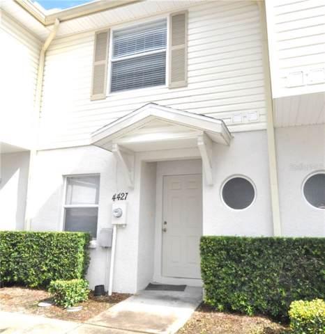 4427 Har Paul Circle, Tampa, FL 33614 (MLS #T3195725) :: GO Realty