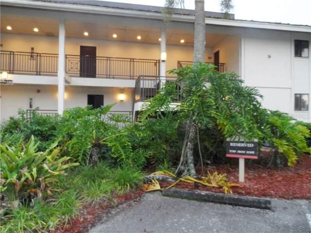 29130 Bay Hollow Drive #3310, Wesley Chapel, FL 33543 (MLS #T3195741) :: Armel Real Estate