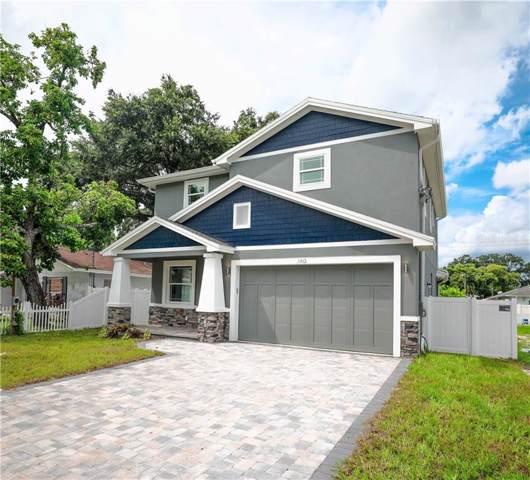 3013 W Crest Avenue, Tampa, FL 33614 (MLS #T3195863) :: Team 54