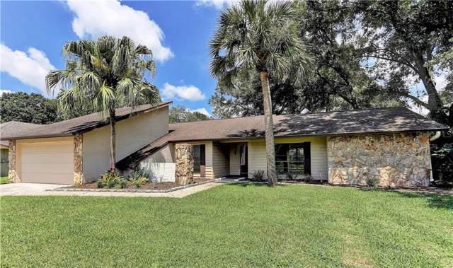 1032 Sylvia Lane, Tampa, FL 33613 (MLS #T3195998) :: Rabell Realty Group