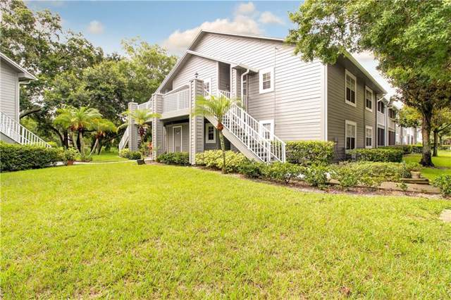 11845 Skylake Place B, Temple Terrace, FL 33617 (MLS #T3196082) :: Armel Real Estate