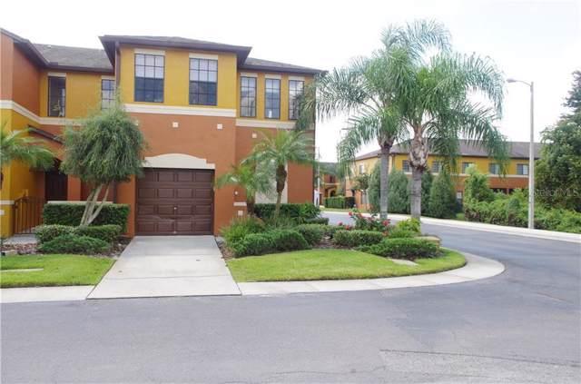30146 Goodwick Way, Wesley Chapel, FL 33543 (MLS #T3196103) :: Charles Rutenberg Realty