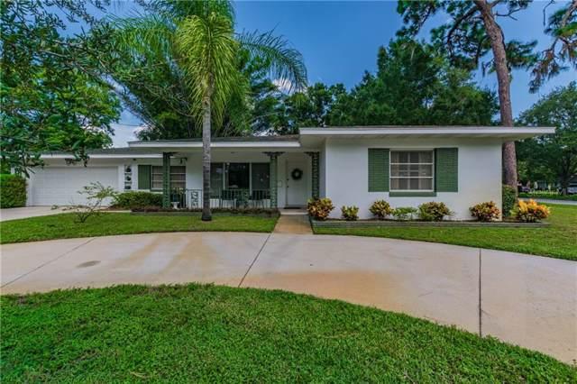 Address Not Published, Belleair, FL 33756 (MLS #T3196111) :: Burwell Real Estate