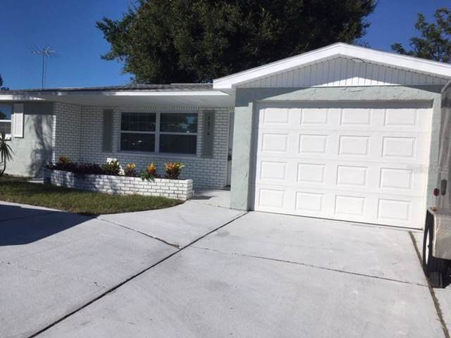 5214 School Rd, New Port Richey, FL 34653 (MLS #T3196197) :: Lovitch Realty Group, LLC