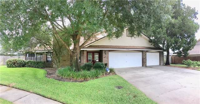 14803 Grimsby Place, Tampa, FL 33618 (MLS #T3196201) :: Team 54