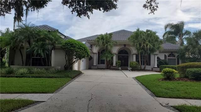 17404 Heather Oaks Place, Tampa, FL 33647 (MLS #T3196256) :: Team Bohannon Keller Williams, Tampa Properties