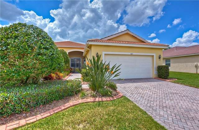 16117 Amethyst Key Drive, Wimauma, FL 33598 (MLS #T3196275) :: Delgado Home Team at Keller Williams