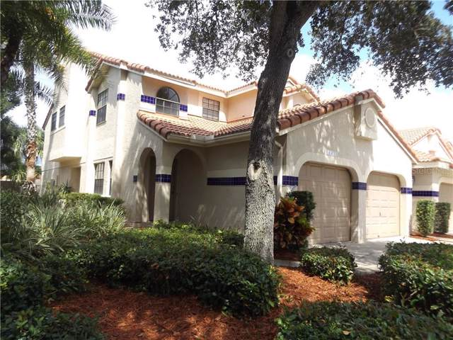 10435 La Mirage Court, Tampa, FL 33615 (MLS #T3196293) :: Florida Real Estate Sellers at Keller Williams Realty