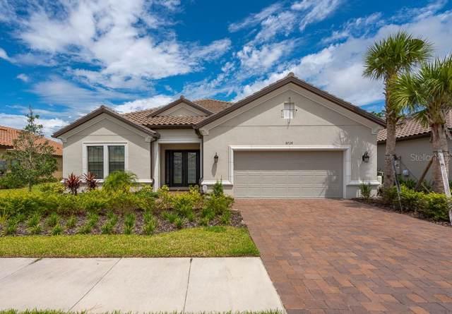 8728 Sorano Villa Drive, Tampa, FL 33647 (MLS #T3196498) :: Cartwright Realty
