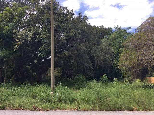 7148 Riverrun Road, New Port Richey, FL 34655 (MLS #T3196709) :: Team TLC | Mihara & Associates
