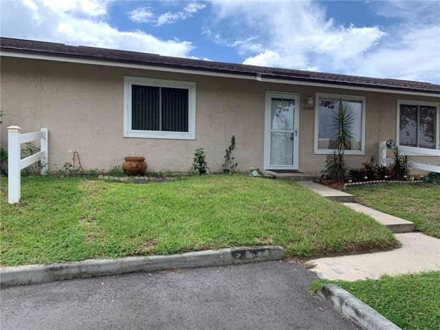 Address Not Published, Tavares, FL 32778 (MLS #T3196724) :: Cartwright Realty