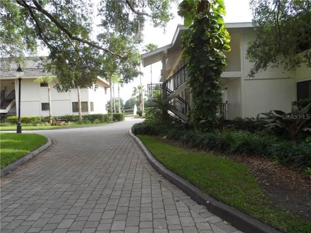 4774 Fox Hunt Drive #147 & #149, Wesley Chapel, FL 33543 (MLS #T3196936) :: Armel Real Estate