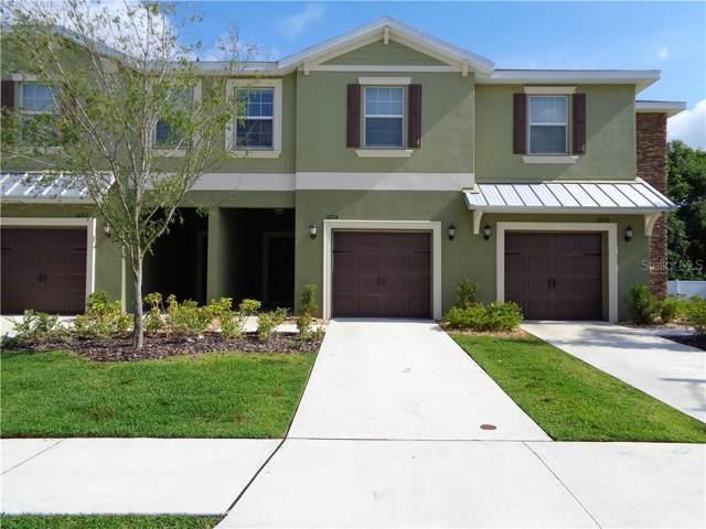 10714 Moonlight Mile Way, Riverview, FL 33579 (MLS #T3197011) :: Delgado Home Team at Keller Williams