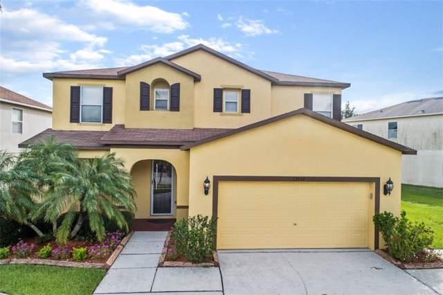13522 Mango Bay Drive, Riverview, FL 33579 (MLS #T3197140) :: Bustamante Real Estate