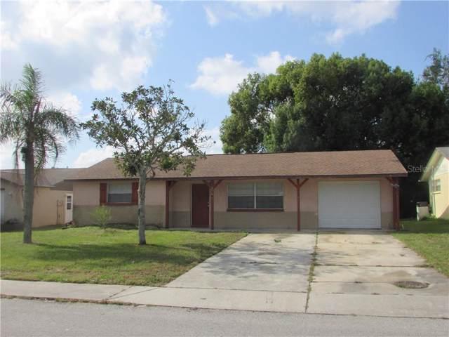 6216 6TH Avenue, New Port Richey, FL 34653 (MLS #T3197168) :: Lovitch Realty Group, LLC