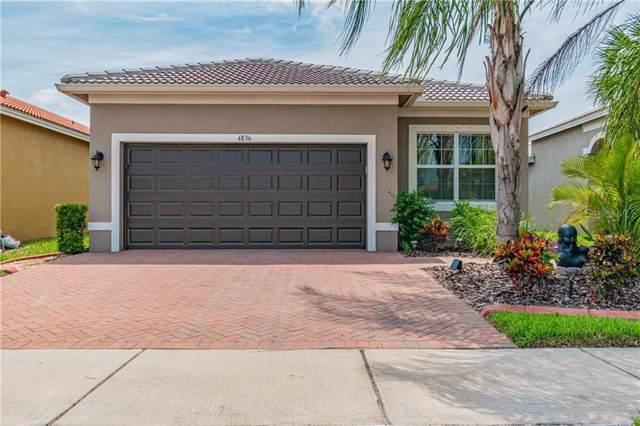 4836 Sandy Glen Way, Wimauma, FL 33598 (MLS #T3197270) :: Armel Real Estate