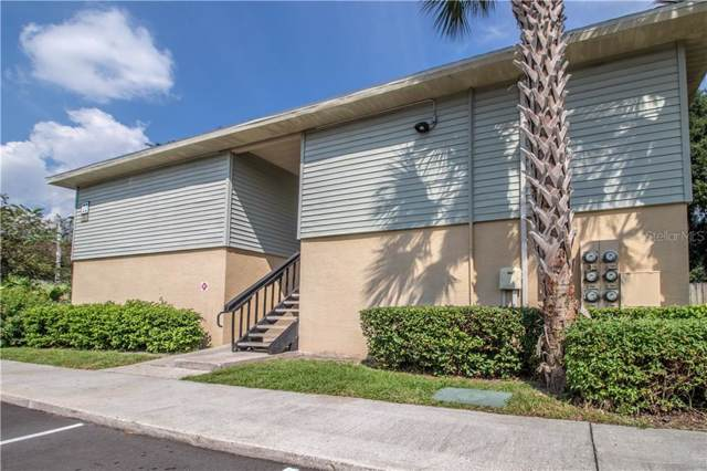 227 Red Maple Place #227, Brandon, FL 33510 (MLS #T3197337) :: Baird Realty Group