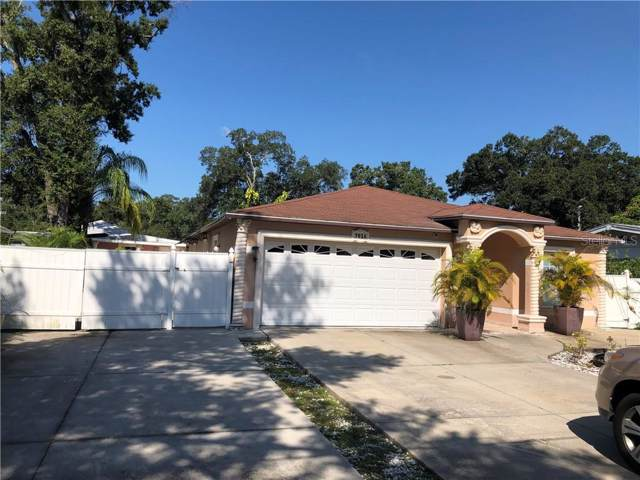 7016 N Dakota Avenue, Tampa, FL 33604 (MLS #T3197342) :: Griffin Group