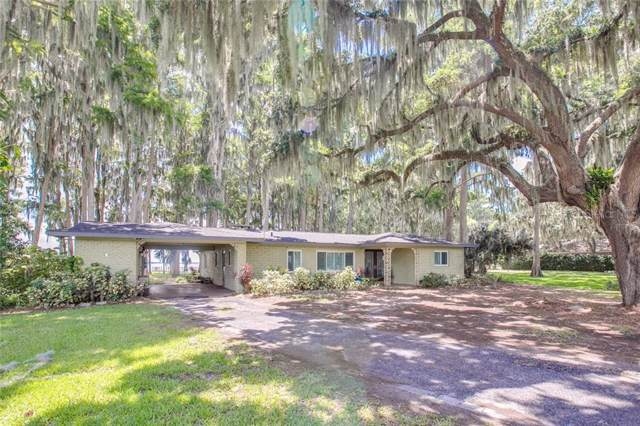 Address Not Published, Eustis, FL 32726 (MLS #T3197378) :: Griffin Group