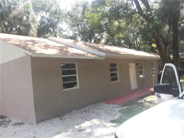 Address Not Published, Tampa, FL 33619 (MLS #T3197423) :: Team Bohannon Keller Williams, Tampa Properties