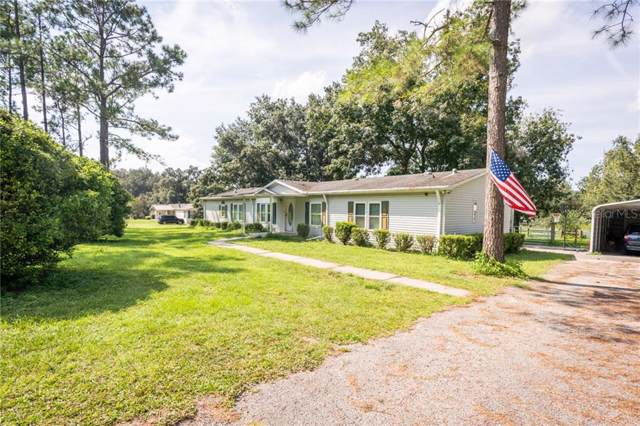 35943 Lynan Farms Drive, Dade City, FL 33525 (MLS #T3197446) :: Sarasota Home Specialists