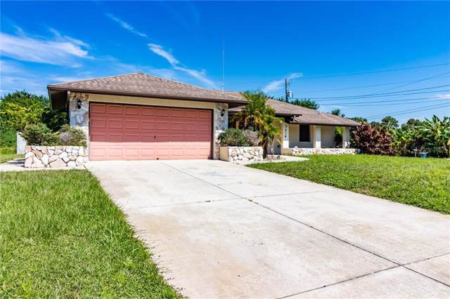 7514 Escondido Street, Englewood, FL 34224 (MLS #T3197456) :: Cartwright Realty