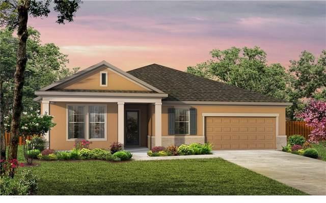 5418 Gavella Cove, Palmetto, FL 34221 (MLS #T3197471) :: Godwin Realty Group