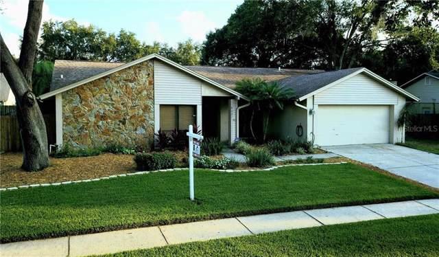 4027 Paddlewheel Drive, Brandon, FL 33511 (MLS #T3197473) :: Griffin Group