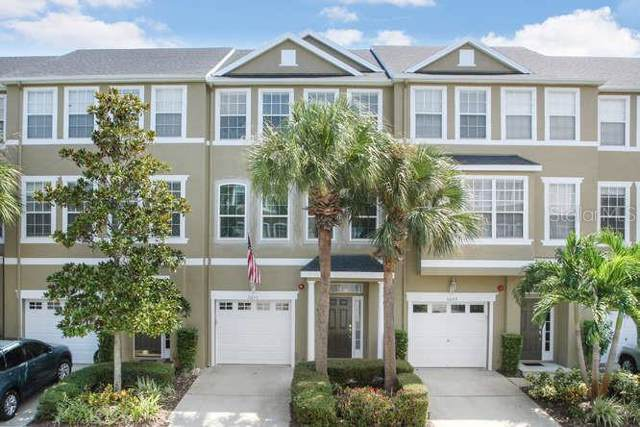 3051 Pointeview Drive, Tampa, FL 33611 (MLS #T3197488) :: Griffin Group