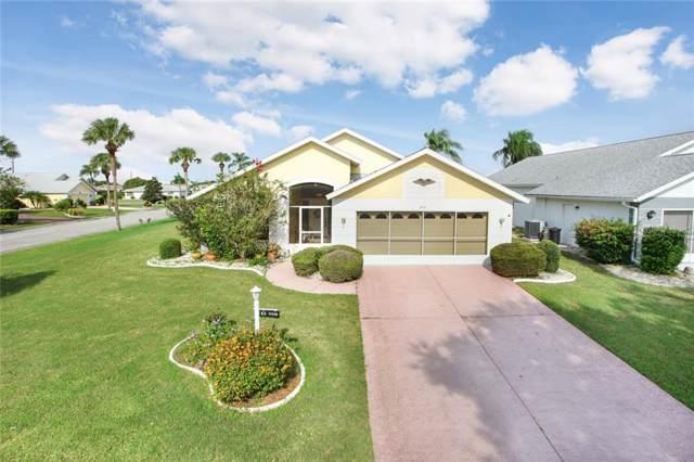 210 Linger Lane, Sun City Center, FL 33573 (MLS #T3197657) :: Team Borham at Keller Williams Realty