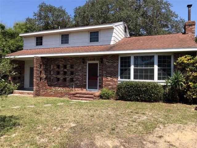 1214 Riverside Drive, Tarpon Springs, FL 34689 (MLS #T3197742) :: Lovitch Realty Group, LLC