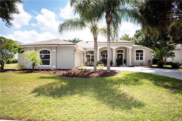4021 Lithia Ridge Boulevard, Valrico, FL 33596 (MLS #T3197765) :: Team Bohannon Keller Williams, Tampa Properties