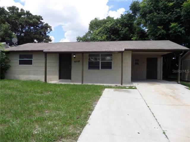 4209 Mesa Drive, New Port Richey, FL 34653 (MLS #T3197821) :: Zarghami Group