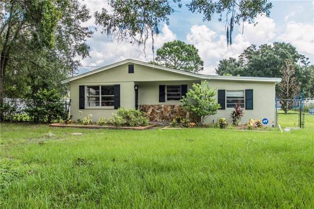 17409 Estes Road, Lutz, FL 33548 (MLS #T3197856) :: Baird Realty Group