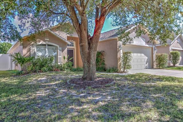 12714 Kings Lake Drive, Gibsonton, FL 33534 (MLS #T3197861) :: Griffin Group