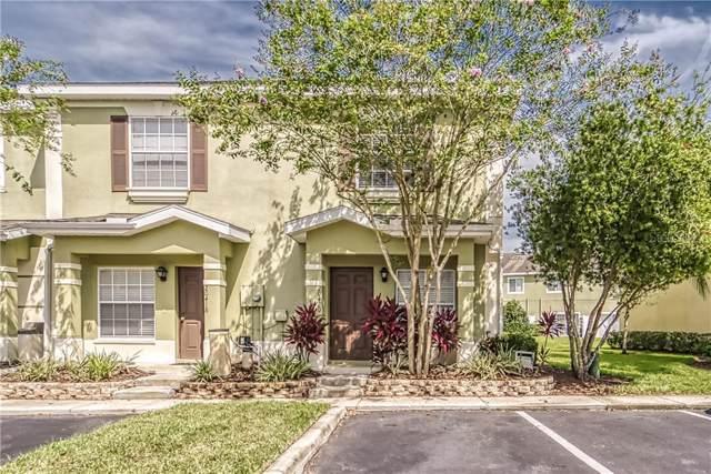 20420 Berrywood Lane, Tampa, FL 33647 (MLS #T3197865) :: Delgado Home Team at Keller Williams