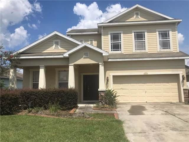 Address Not Published, Plant City, FL 33567 (MLS #T3197871) :: Griffin Group