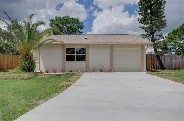 5113 Stonehaven Court, Tampa, FL 33624 (MLS #T3197925) :: Team 54