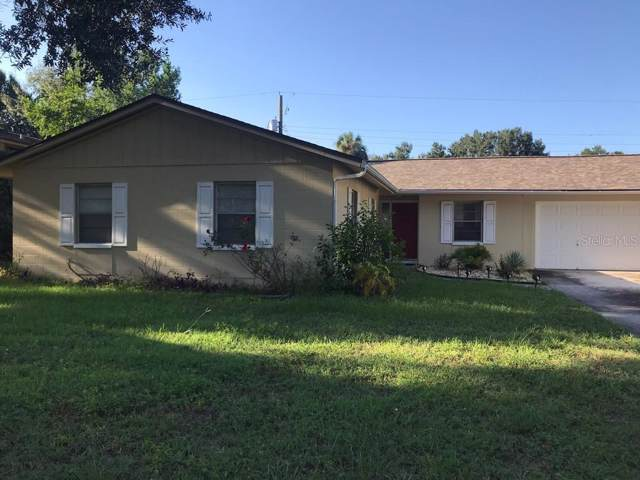 214 Terrace Drive, Brandon, FL 33510 (MLS #T3197934) :: Burwell Real Estate