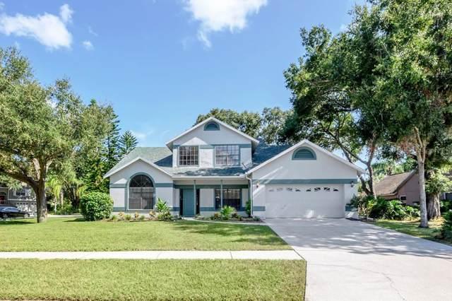 2008 River Park Court, Valrico, FL 33596 (MLS #T3197960) :: Griffin Group