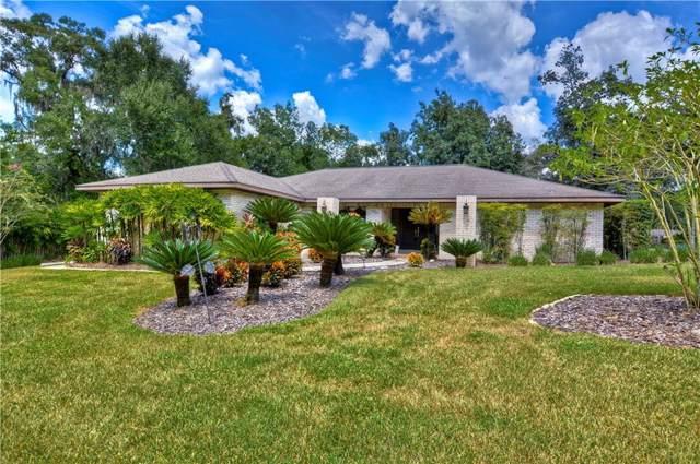 118 Holly Tree Lane, Brandon, FL 33511 (MLS #T3197970) :: Griffin Group
