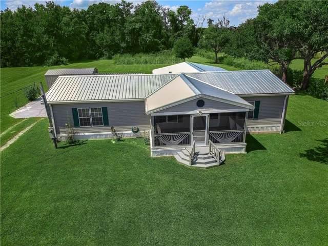 5217 R M D Avenue, Plant City, FL 33566 (MLS #T3197988) :: Gate Arty & the Group - Keller Williams Realty Smart